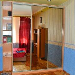 Гостиница Guest House Kommunalka сауна