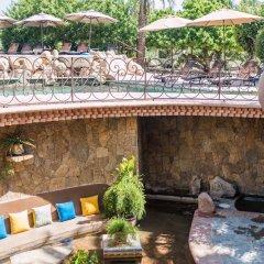 Отель Cabo Country Club by Vector Travel Кабо-Сан-Лукас фото 2