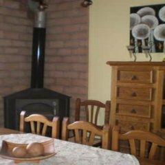 Отель Casa Rural Alonso Quijano El Bueno питание фото 2