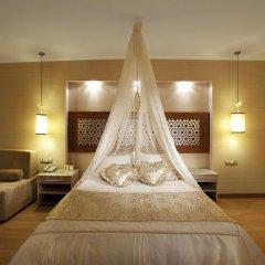 Söylemez Hotel Турция, Газиантеп - отзывы, цены и фото номеров - забронировать отель Söylemez Hotel онлайн комната для гостей фото 4