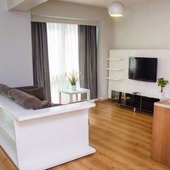 D&D Suites Турция, Стамбул - отзывы, цены и фото номеров - забронировать отель D&D Suites онлайн комната для гостей фото 4