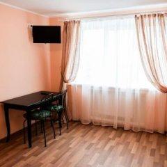 Hotel Belye Mosty удобства в номере