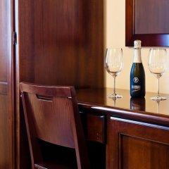 Отель Olistella Палаццоло-делло-Стелла удобства в номере