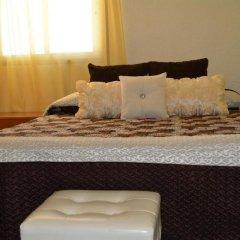 Отель Apartamento Vidre Cullera удобства в номере фото 2
