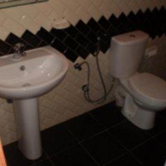 Singha Lena Hotel ванная