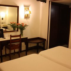 Hotel Vice Rei удобства в номере