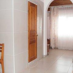 Гостиница Vechniy Zov в Сочи - забронировать гостиницу Vechniy Zov, цены и фото номеров ванная