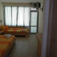 Отель Hostel Gramada 2 Болгария, Солнечный берег - отзывы, цены и фото номеров - забронировать отель Hostel Gramada 2 онлайн фото 2