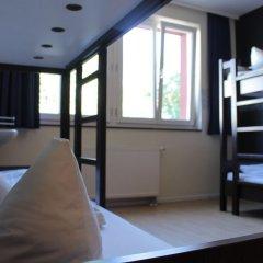 Отель HOLI-Berlin Hotel Германия, Берлин - отзывы, цены и фото номеров - забронировать отель HOLI-Berlin Hotel онлайн фитнесс-зал