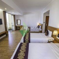 T78 Hotel комната для гостей фото 3