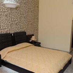 Отель Kallithea Mare комната для гостей фото 2