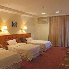 Miya Hotel комната для гостей фото 5