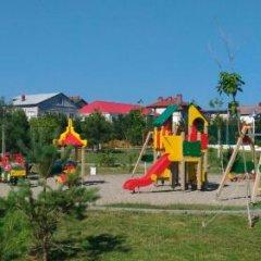 Гостиница Satin Guest House детские мероприятия