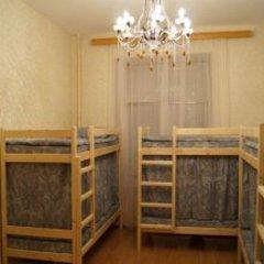 Апартаменты Lakshmi Apartment Great Classic детские мероприятия