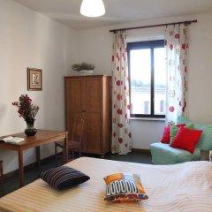 Отель Trastevere Ripense комната для гостей