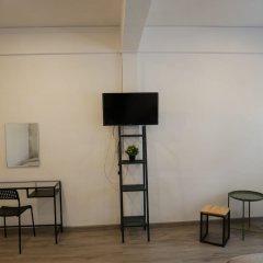 Отель Np House Бангкок удобства в номере