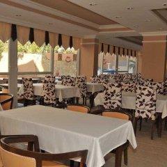 Palmiye Garden Hotel Турция, Сиде - 1 отзыв об отеле, цены и фото номеров - забронировать отель Palmiye Garden Hotel онлайн помещение для мероприятий