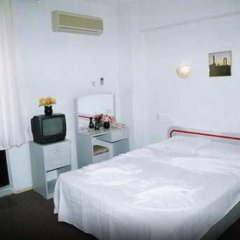 Evren Турция, Дидим - отзывы, цены и фото номеров - забронировать отель Evren онлайн комната для гостей фото 2