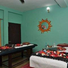 Отель Peace Plaza Непал, Покхара - отзывы, цены и фото номеров - забронировать отель Peace Plaza онлайн спа