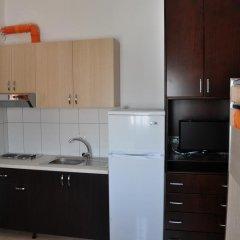 Отель Villa Nertili Албания, Ксамил - отзывы, цены и фото номеров - забронировать отель Villa Nertili онлайн в номере
