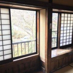 Отель Sujiyu Onsen Daikokuya Япония, Минамиогуни - отзывы, цены и фото номеров - забронировать отель Sujiyu Onsen Daikokuya онлайн комната для гостей фото 3