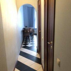 Гостиница Guest House Doinikov удобства в номере