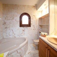 Отель Villa Oblada - Four Bedroom ванная