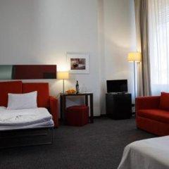 Отель Villa Roka Банско удобства в номере фото 2