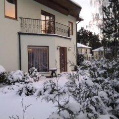 Отель House In Jurmala Юрмала фото 2
