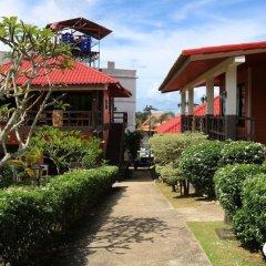 Отель Chomview Resort Ланта фото 7