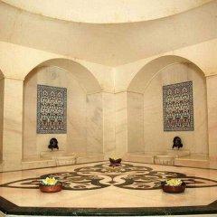 Divan Hotel Antalya Турция, Анталья - отзывы, цены и фото номеров - забронировать отель Divan Hotel Antalya онлайн сауна
