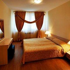 Отель The Castle Complex Пампорово комната для гостей фото 3