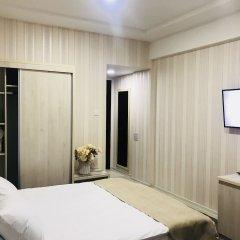 Отель Хуа Узбекистан, Ташкент - отзывы, цены и фото номеров - забронировать отель Хуа онлайн сейф в номере