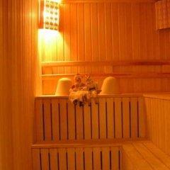 Гостиница Tea Rose Екатеринбург сауна