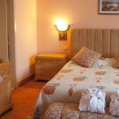 Kirci Hotel Турция, Бурса - отзывы, цены и фото номеров - забронировать отель Kirci Hotel онлайн сейф в номере