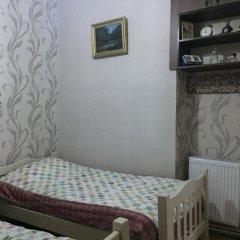 Отель Mr. Ilusha Грузия, Тбилиси - отзывы, цены и фото номеров - забронировать отель Mr. Ilusha онлайн удобства в номере