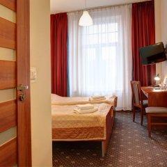 Отель LOTHUS Вроцлав детские мероприятия фото 2