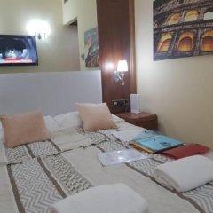 Отель Termini Guesthouse Италия, Рим - отзывы, цены и фото номеров - забронировать отель Termini Guesthouse онлайн комната для гостей фото 2