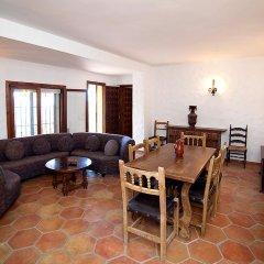 Отель Villa Oblada - Four Bedroom питание