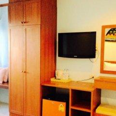 Отель Rooms by Phuket Rent It фото 2