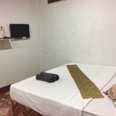 Отель Hide in House Ланта комната для гостей