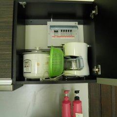 Отель Park Lane 415 By Axiom Group Паттайя банкомат