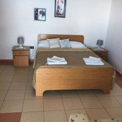 Отель Blue Dream комната для гостей фото 4