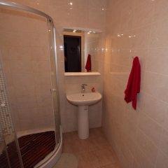 Hostel Kalinka ванная