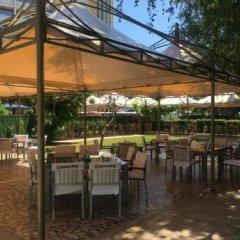 Отель Shipka Beach Болгария, Солнечный берег - отзывы, цены и фото номеров - забронировать отель Shipka Beach онлайн питание