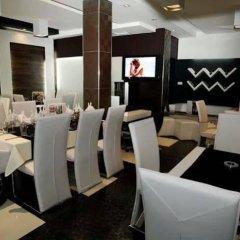 Отель Acktion Болгария, Шумен - отзывы, цены и фото номеров - забронировать отель Acktion онлайн помещение для мероприятий