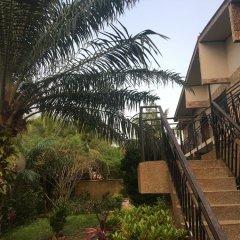Апартаменты Legassi Gardens Apartments фото 7