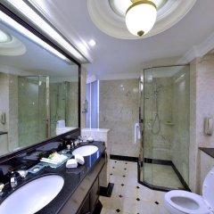 Evergreen Laurel Hotel Bangkok спа фото 2