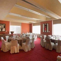 Hotel Melia Bilbao фото 2