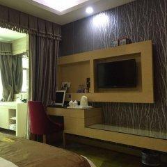 Shenzhen Weiyali Hotel Шэньчжэнь удобства в номере